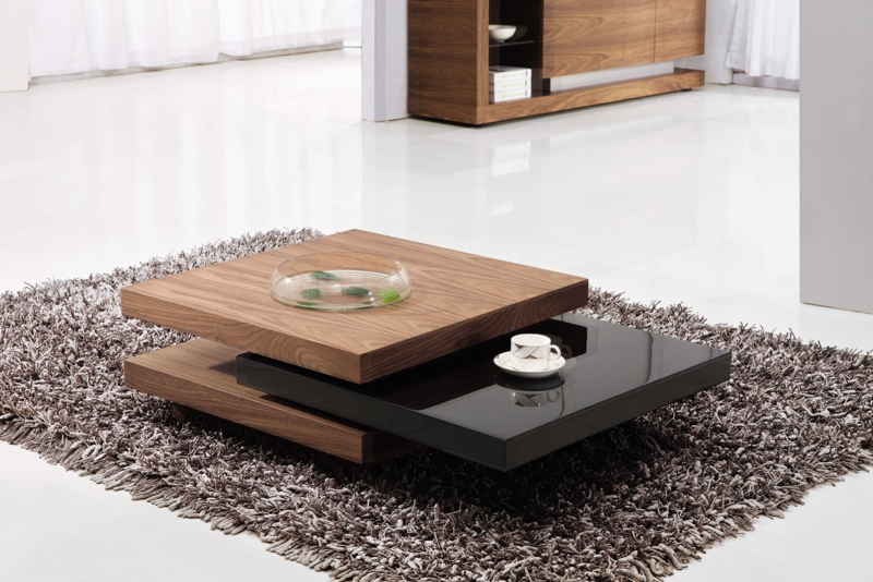 Genial Flat Coffee Table Home Design Ideas And Pictures